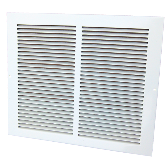Picture of Pressed Steel Grille
