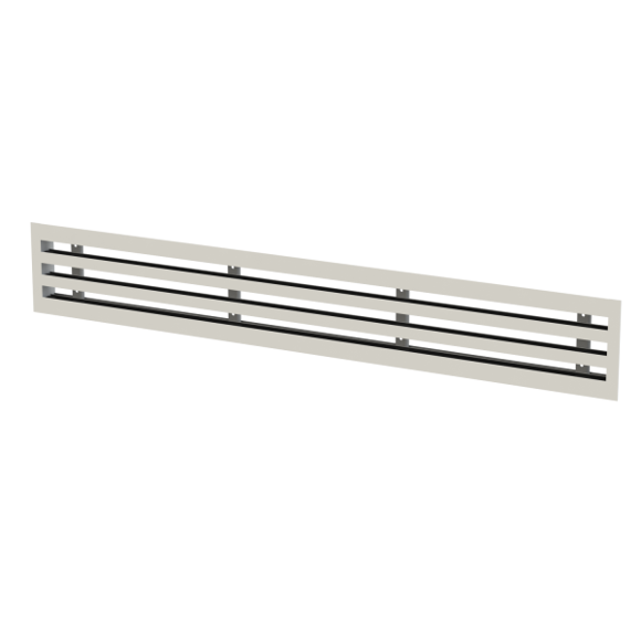 Picture of Linear Slot Diffuser