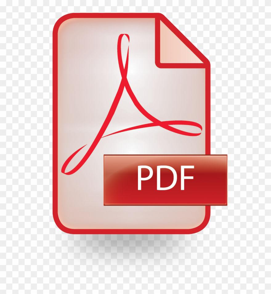 VCD Data Sheet