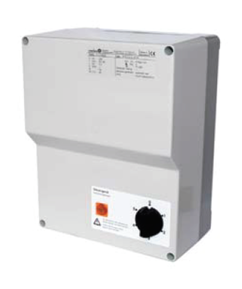 Picture of RE Speed Controller
